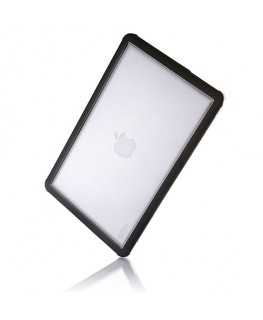 STM Coque Dux MacBook Air Retina 13
