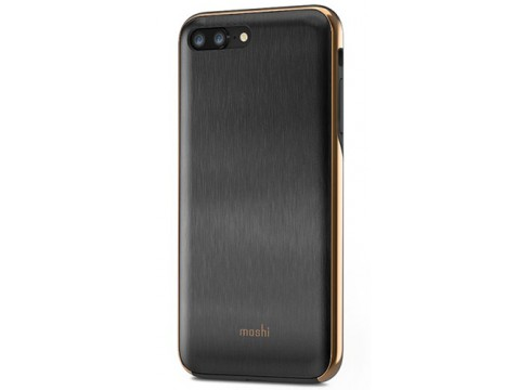 coque iphone 8 plus moshi