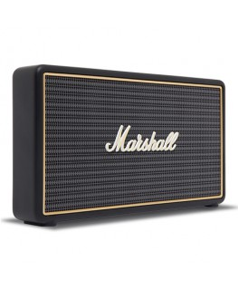 Marshall Enceinte Bluetooth Stockwell