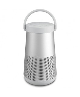 Bose Enceinte Bluetooth SoundLink Revolve+ Grey