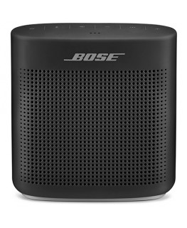 Bose Enceinte Bluetooth SoundLink Color II Noire