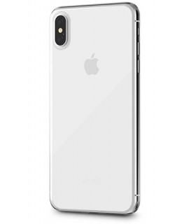 Moshi SuperSkin iPhone XS Max