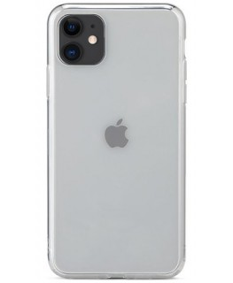 Aiino Glassy Cover iPhone 11