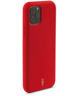 Aiino Strongly cover iPhone 11 Pro - Rouge