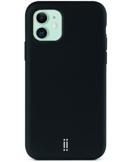 Aiino Strongly cover iPhone 11 - Noir
