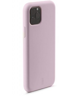 Aiino Strongly cover iPhone 11 Pro Max - Rose