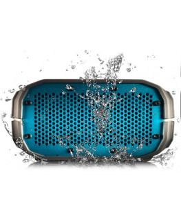 Braven Enceinte nomade Bluetooth waterproof