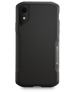 Element Case coque Shadow iPhone XR - Black