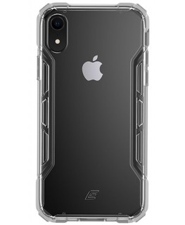 Element Case coque Rally iPhone XR - Clear
