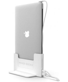 Henge Dockingstation pour MacBook Air 11''