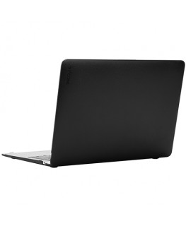 "Incase Hardshell Dots MacBook Air 13"" Retina Noir"