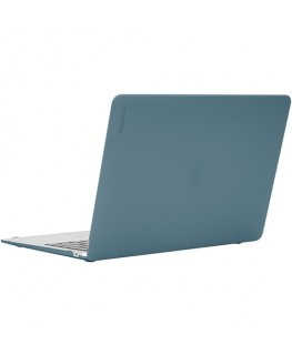 "Incase Hardshell Dots MacBook Air 13"" Retina Blue Smoke"