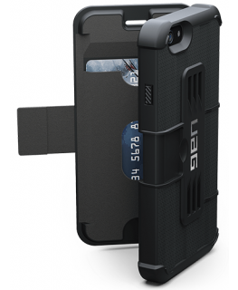 UAG Folio Case iPhone 6/6s