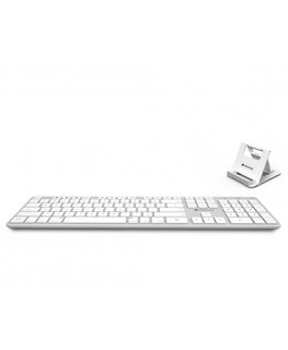 Kanex Clavier bluetooth Multi-Sync Mac/iPad/iPhone