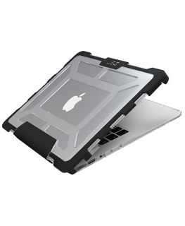 UAG Composite Case MacBook Air 13""