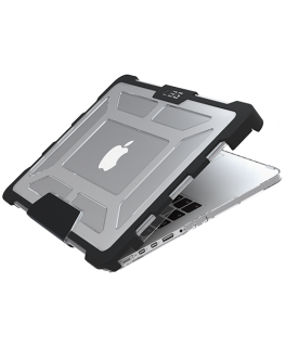 UAG Composite Case MacBook Pro 13'' Retina