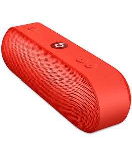 Beats Enceinte portable Pill+ - (PRODUCT)RED