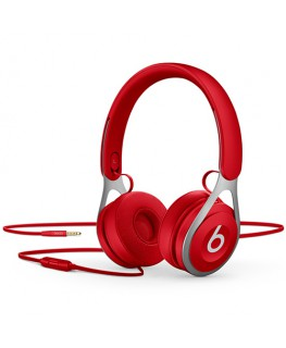 Beats Casque supra-auriculaire EP – Rouge