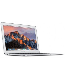 "MacBook Air 13"" Intel Core i5 bicoeur 1.8 GHz 128 Go"