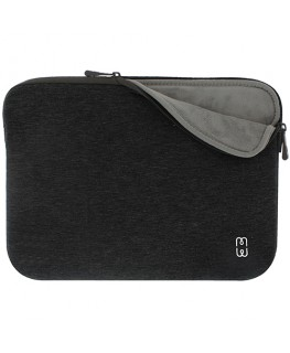 "MW Housse MacBook Pro 15"" Shade Anthracite"