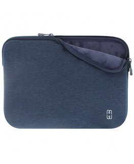 "MW Housse MacBook Pro 15"" Shade Blue"