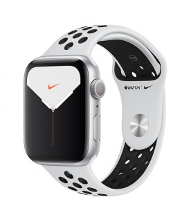 Apple Watch Nike Series 5 44mm