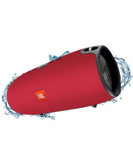 JBL Enceinte BT Xtreme Red