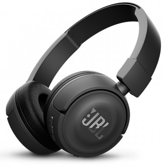 JBL Casque Bluetooth T450BT