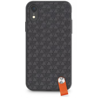 coque so seven iphone xr
