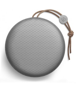 Bang & Olufsen Enceinte portable Beoplay A1 - Natural