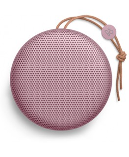 Bang & Olufsen Enceinte portable Beoplay A1 - Peony