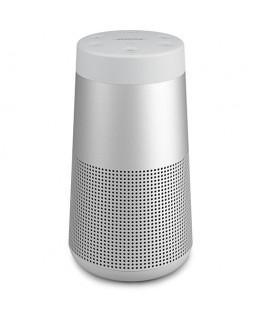 Bose Enceinte Bluetooth SoundLink Revolve II Silver