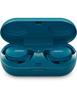 Bose Écouteurs Sport Earbuds Baltic Blue