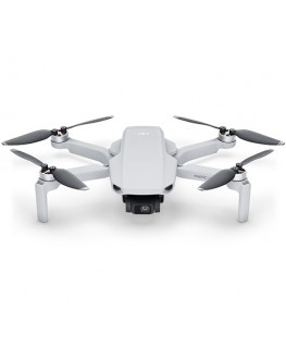 DJI Drone Mavic Mini