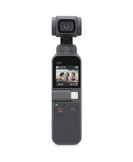 DJI Caméra Osmo Pocket