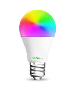 VOCOlinc Ampoule Intelligente LED